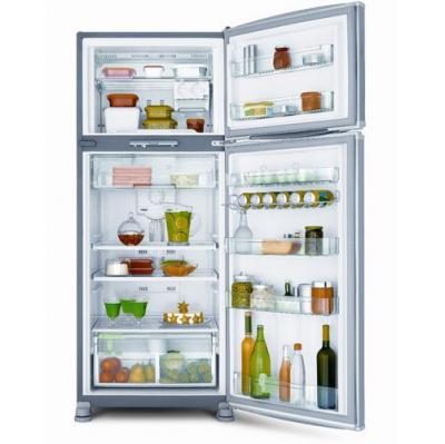 Filtro de ar geladeira consul
